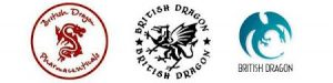 esteroides british dragon pharmaceuticals